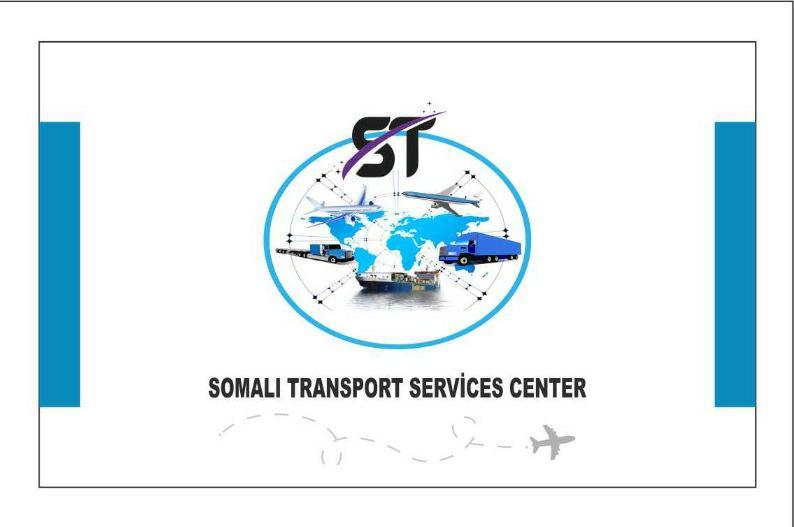 Somali Transport Services Center
